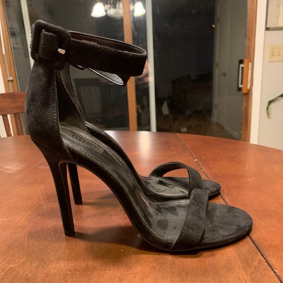 Forever 21 Shoes - Women's heels